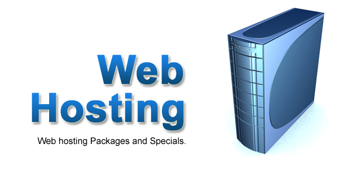 web-hosting-uae.png