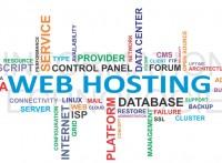 uae web hosting