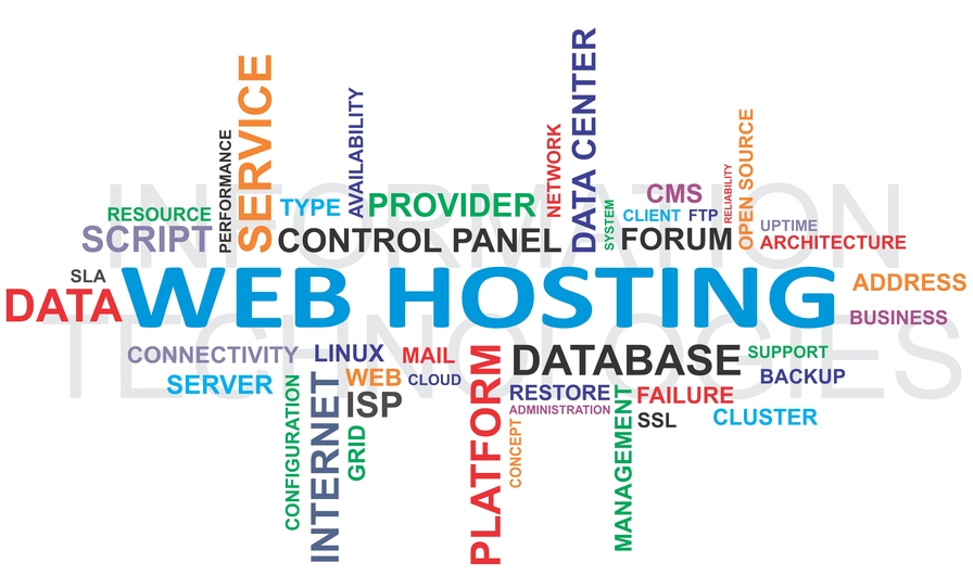 uae web hosting