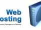 Several Aspects of Web Hosting UAE