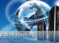 cheap-web-hosting-uae