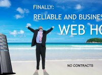 web-hosting-UAE