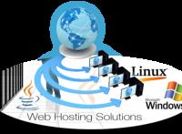 web hosting uae