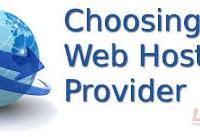 web hosting dubai