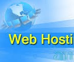 Things to Consider About Dubai Web Hosting Companies
