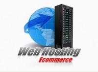 ecommerce-webhosting