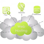 What Is Web Hosting? Web Hosting Services - Web Hosting Dubai