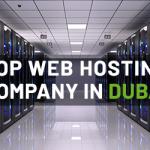 Top web Hositng Company Dubai | Dubai Web Hosting